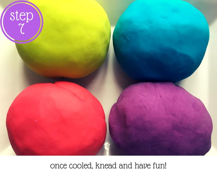 Super Easy DIY non-toxic Play-Doh #playdoughrecipe #playdough #playdohrecipe #playdoh #diyplaydough #diyplaydoh #diyplaydohrecipe #diyplaydoheasy #homemadeplaydough #homemadeplaydoughrecipe