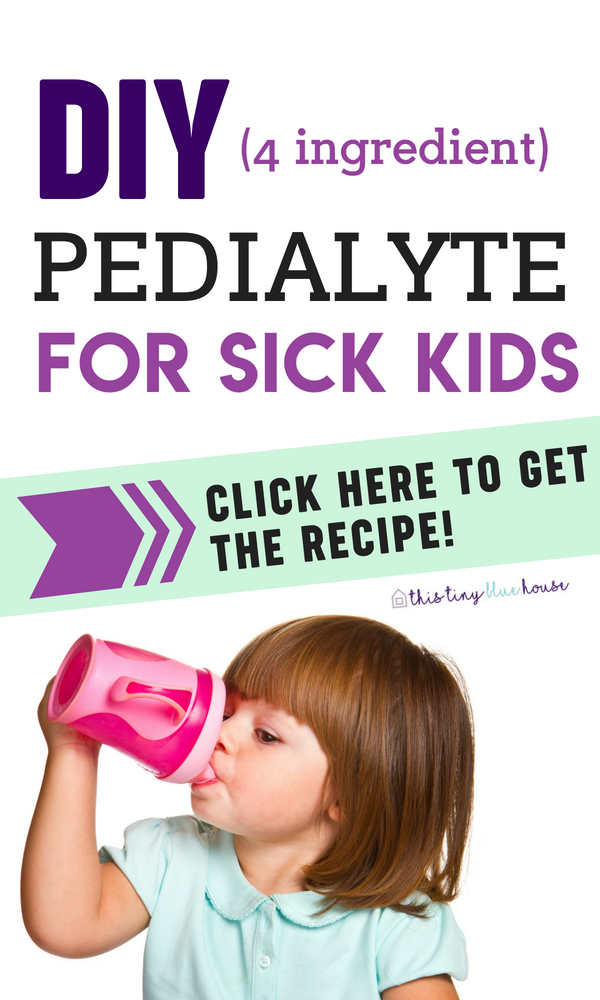 DIY Homemade Pedialyte - Electrolyte Solution for Sick Kids and Adults. Make your own pedialyte with these simple ingredients. #DIYpedialyte #DIYpedialyterecipes #DIYpedialytekids #DIYpedialytebaby #DIYpedialytepopsicles #pedialyterecipe #pedialyte #pedialytepopsicles #pedialyterecipekids #pedialyterecipebaby #electrolytesolution #electrolytesolutionhomemade #electrolytesolutionDIY