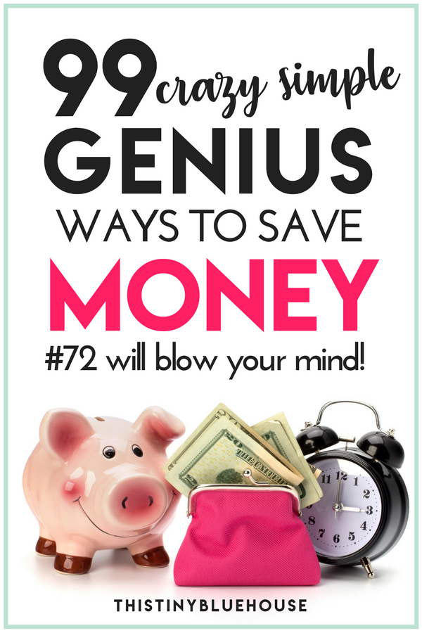 The EPIC ways to save money series. This 3 part series explores 90+ proven ways to save more cash every month. #moneysavintips #moneysavingideas #moneysavinghacks #howtosavemoney #howtosavemoneyideas #moneysavingideasforbeginners #savingmoneyforahouse