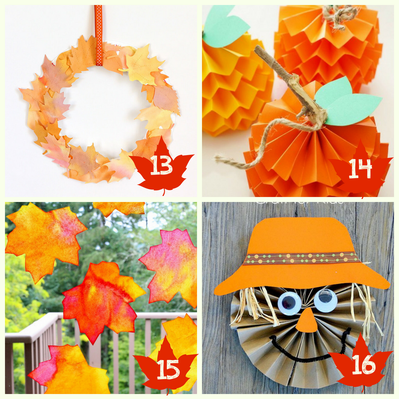 35+ Crazy Easy Fall Inspired Crafts For Kids! Get creative with these adorable and super easy fall inspired crafts for kids! #FallCrafts #FallCraftsForKids #FallCraftsForToddler #FallCraftsDIY #FallCraftsForKidsElementary #FallCraftsForKidsPreschool #FallCraftsForKidsEasy #FallCraftsForKidsAutumn #FallCraftsForKidsSimple #FallCraftsForKidsFun #FallCraftsForKidsSimple #FallCraftsForKidsFun #FallCraftsForKidsWithLeaves #FallCraftsForKidsCheap