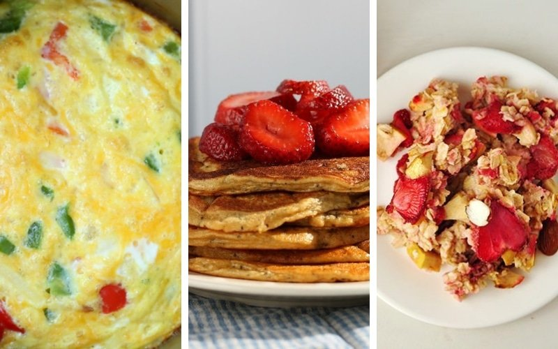 The ultimate BEST collection of 60 Weight Watchers Breakfast Recipes With Smart Points to make your weight watchers journey delicious and easy! These easy to make and delicious Weight Watchers breakfasts offer you the variety you'll crave when following a diet and make sticking to your Weight Watchers program a breeze. #weightwatchersrecipeswithpoints #weightwatchersmeals #weightwatchersbreakfast #weightwatchersbreakfastideas #weightwatchersbreakfastrecipeswithpoints #weightwatchersbreakfastonthego #weightwatchersbreakfasteasy