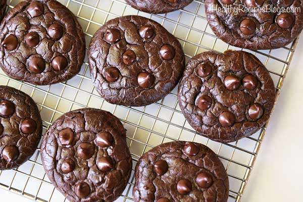easy low carb keto cookie recipes