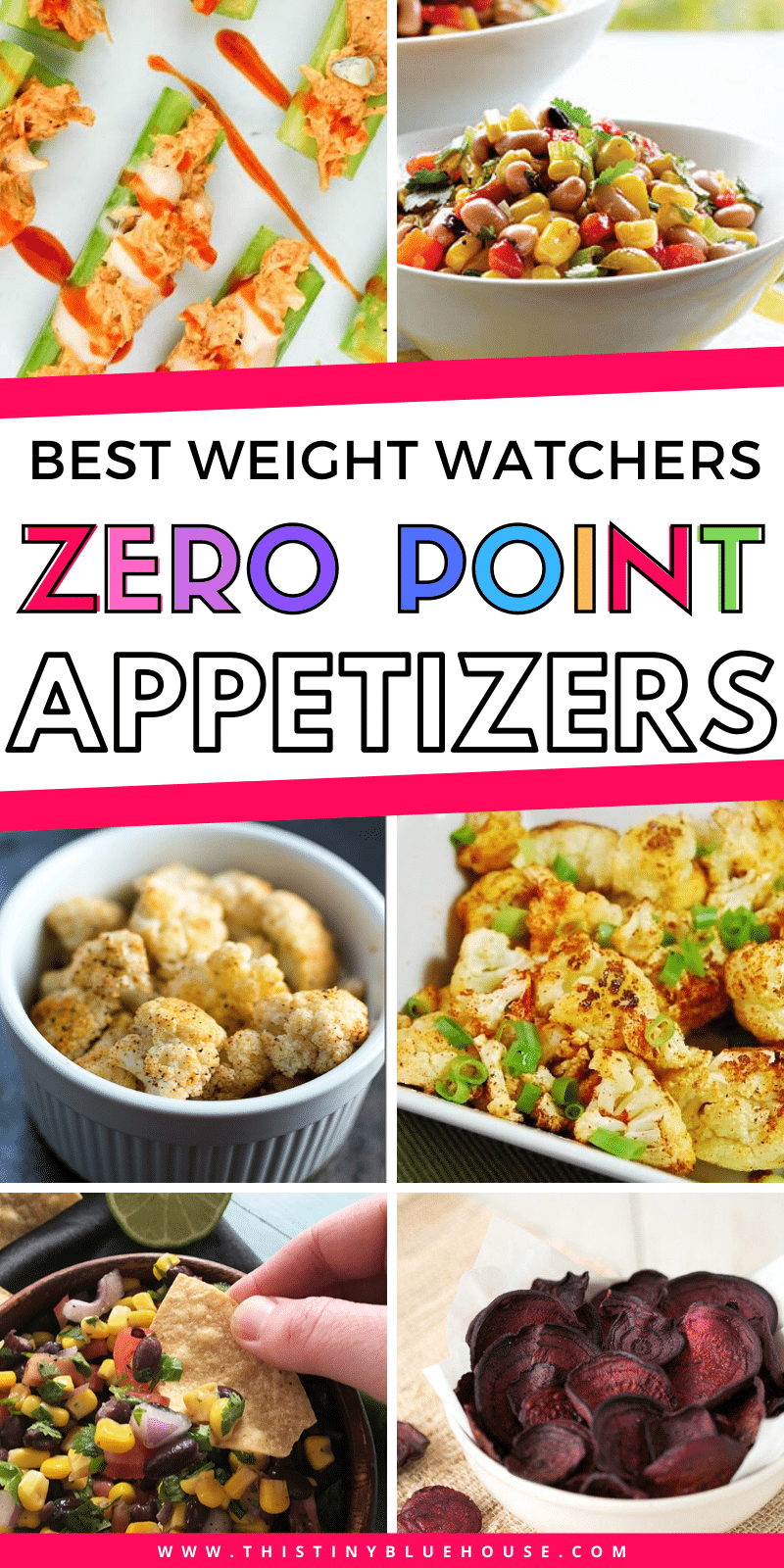 Here are 10+ zero point weight watchers appetizers from the ultimate collection of Zero Point Weight Watchers Meals and Snacks. From apps to main meals and even desserts these zero point weight watchers meal ideas are guaranteed to keep your diet interesting. #weightwatchers #weightwatchersforfree #weightwatchersrecipeswithpoints #weightwatchersfreestyle #weightwatcherssnacks #weightwatchersdesserts #weightwatcherszeropoint #weightwatcherzeropointrecipes #weightwatcherszeropointmeals #weightwatcherszeropointsnacks #weightwatcherszeropointdesserts