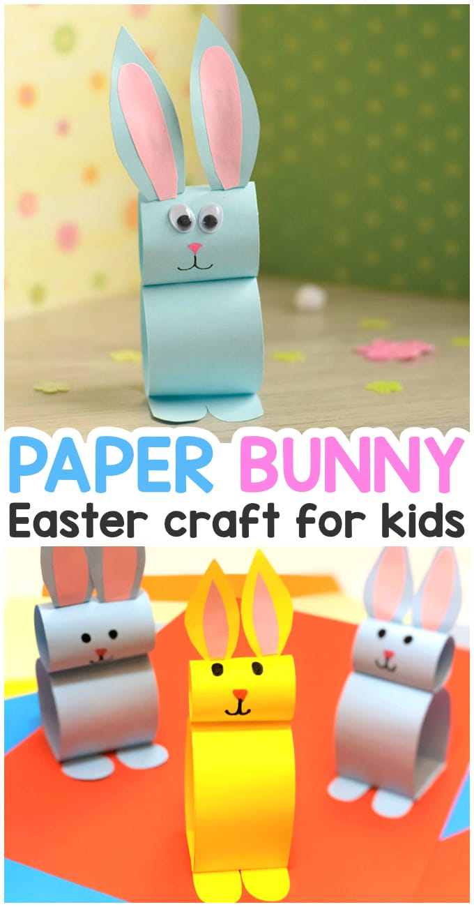37+ Rabbit Silhouettes For Crafters Crafter Files