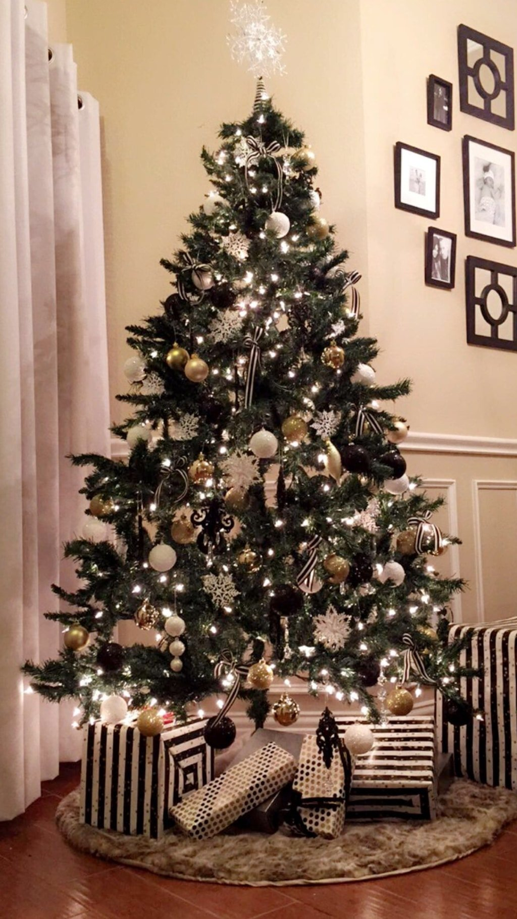 100 Best Gorgeous Festive Christmas Tree Decor Ideas This Tiny Blue House